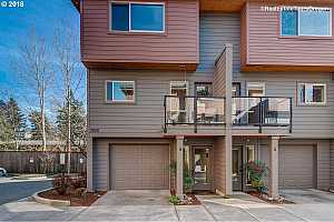 MLS # 18469651 : 7926 SW 31ST AVE  UNIT LOT 4
