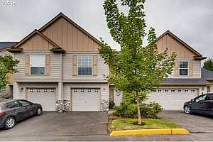 MLS # 18474053 : 22040 SW GRAHAMS FERRY RD