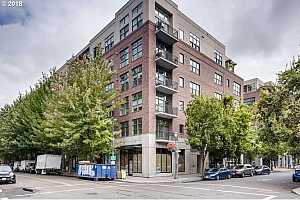 MLS # 18476510 : 820 NW 12TH AVE  UNIT 506