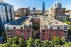 MLS # 18478115 : 821 NW 11TH AVE  UNIT 213