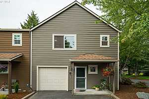 MLS # 18480549 : 7189 SW SAGERT  UNIT 105