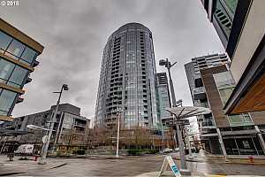 MLS # 18491185 : 3601 SW RIVER PKWY  UNIT 2502