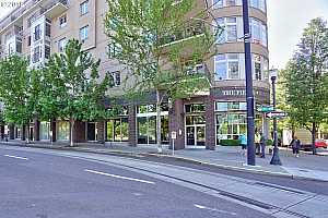 MLS # 18495405 : 1133 NW 11TH AVE  UNIT 101