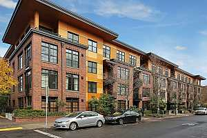 MLS # 18502708 : 2335 NW RALEIGH ST  UNIT A133