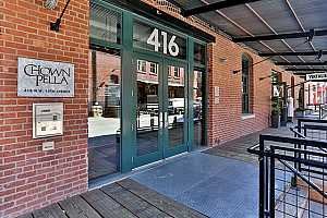 MLS # 18503739 : 416 NW 13TH AVE  UNIT 103