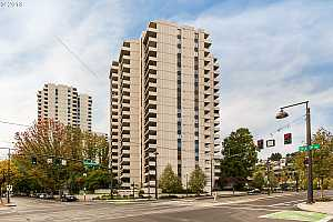 MLS # 18512515 : 2309 SW 1ST AVE  UNIT 2043