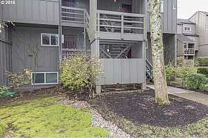MLS # 18515531 : 4 TOUCHSTONE  UNIT 74