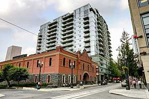 MLS # 18534744 : 1025 NW COUCH ST  UNIT 620