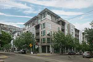 MLS # 18539399 : 1125 NW 9TH AVE  UNIT 319