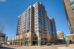 MLS # 18546024 : 333 NW 9TH AVE  UNIT 801