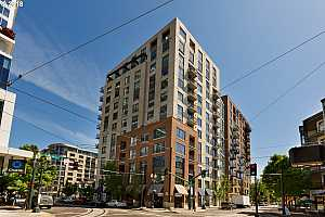 MLS # 18549581 : 922 NW 11TH AVE  UNIT 701