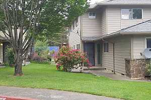 MLS # 18561078 : 1433 NE PAROPA CT