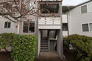 MLS # 18578181 : 47 EAGLE CREST DR  UNIT 31