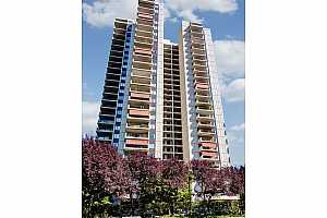 MLS # 18580027 : 2221 SW 1ST AVE  UNIT G23