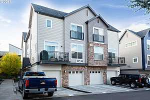 MLS # 18590545 : 18530 NW RED WING WAY  UNIT 202