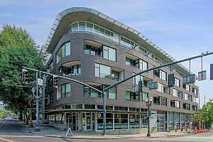 MLS # 18592207 : 1234 SW 18TH AVE  UNIT 302