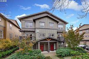 MLS # 18594198 : 1180 SW 170TH AVE  UNIT 201