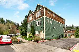 MLS # 18600151 : 1606 SW 58TH AVE
