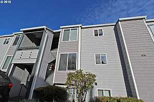 MLS # 18604179 : 47 EAGLE CREST DR  UNIT 37