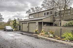 MLS # 18613714 : 17558 NW SHOREWOOD DR