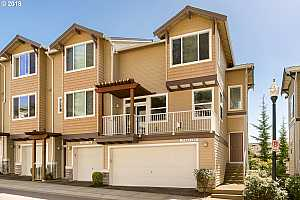 MLS # 18629024 : 15465 SW SPARROW LOOP  UNIT 105
