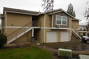 MLS # 18636198 : 15066 NW CENTRAL DR  UNIT 1402