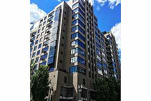 MLS # 18641412 : 333 NW 9TH AVE  UNIT 809
