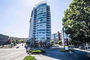 MLS # 18641431 : 1926 W BURNSIDE ST  UNIT 1010