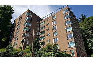 MLS # 18650753 : 1205 SW CARDINELL DR  UNIT 609