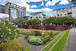MLS # 18667135 : 1125 NW 9TH AVE  UNIT 314