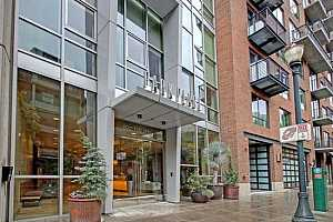 MLS # 18676685 : 922 NW 11TH AVE  UNIT 605