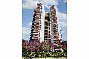 MLS # 18677608 : 2221 SW 1ST AVE  UNIT 2622