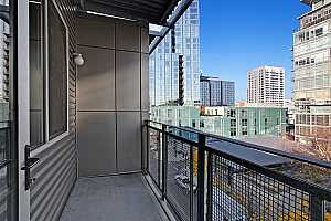 MLS # 18682042 : 1125 NW 9TH AVE  UNIT 523