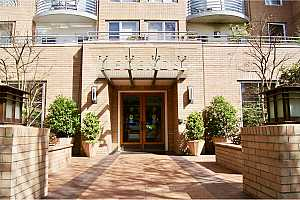 MLS # 18688332 : 1132 SW 19TH AVE  UNIT 303
