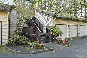 MLS # 19003094 : 14956 SW 109TH AVE