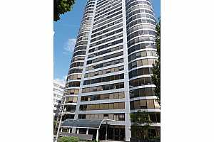 MLS # 19008036 : 1500 SW 5TH AVE  UNIT 203