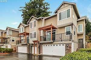 MLS # 19016749 : 742 NW 118TH AVE  UNIT 102