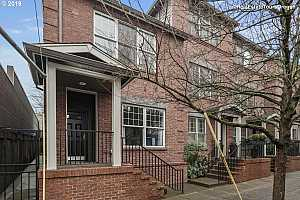 More Details about MLS # 19028636 : 1928 NW OVERTON ST