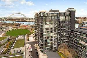 MLS # 19070316 : 1255 NW 9TH AVE  UNIT 311