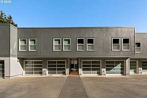 More Details about MLS # 19088849 : 5405 SW VIEW POINT TER