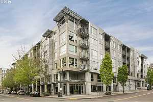 MLS # 19103659 : 1125 NW 9TH AVE 324
