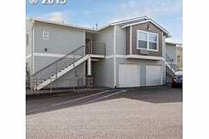 MLS # 19105740 : 15064 NW CENTRAL DR  UNIT 1302