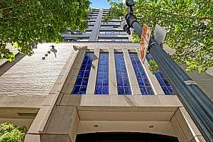 MLS # 19115465 : 333 NW 9TH AVE  UNIT 1213