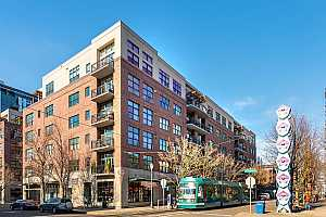 MLS # 19118737 : 820 NW 12TH AVE  UNIT 510