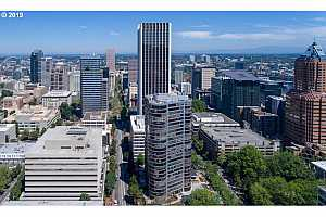 MLS # 19119988 : 1500 SW 5TH AVE 1001