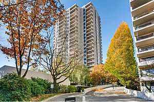 MLS # 19139458 : 2309 SW 1ST AVE 542