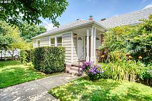 More Details about MLS # 19151077 : 4720 N MONTANA AVE