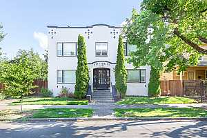 MLS # 19151742 : 4763 N LOMBARD ST  UNIT 8