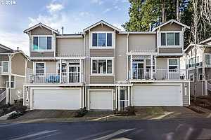 MLS # 19154411 : 14174 SW BARROWS RD  UNIT 2