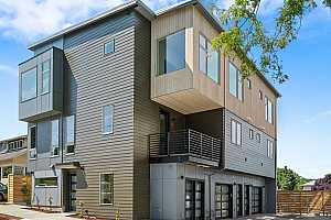More Details about MLS # 19170935 : 2515 SE 29TH AVE 5